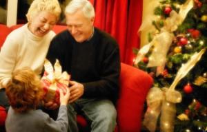 gimtadienio-dovanos-vyresniam-zmogui